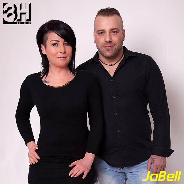JaBell